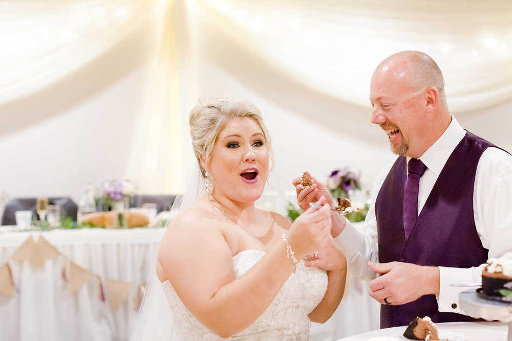 Heath and Jill Wedding-3874.jpg