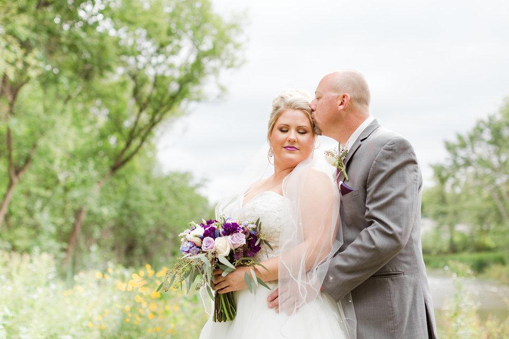 Heath and Jill Wedding-2016.jpg