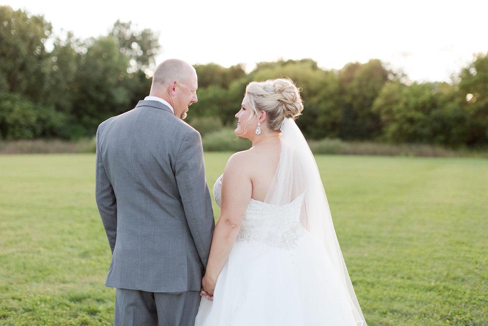 Heath and Jill Wedding-3381.jpg
