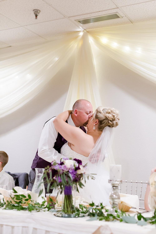 Heath and Jill Wedding-3568.jpg
