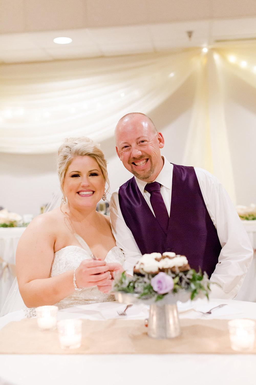 Heath and Jill Wedding-3845.jpg