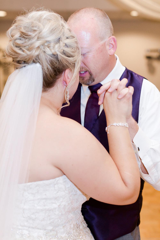 Heath and Jill Wedding-3996.jpg