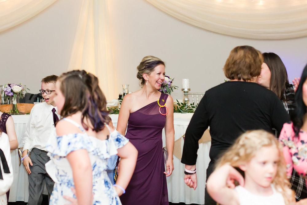 Heath and Jill Wedding-4582.jpg