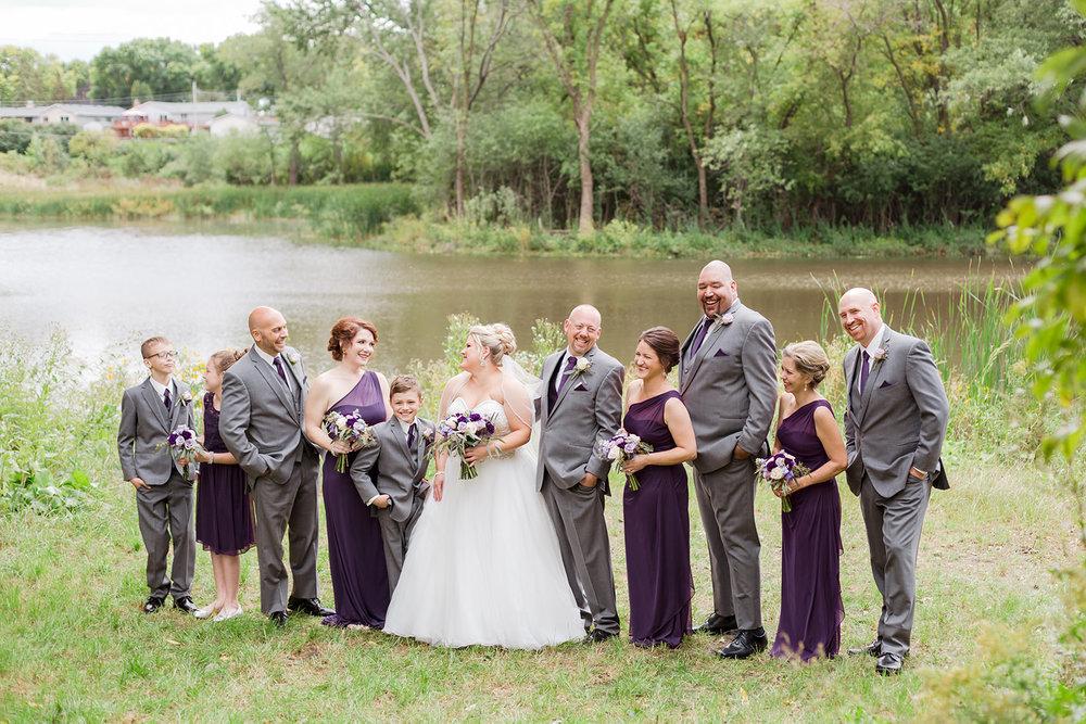 Heath and Jill Wedding-9843.jpg