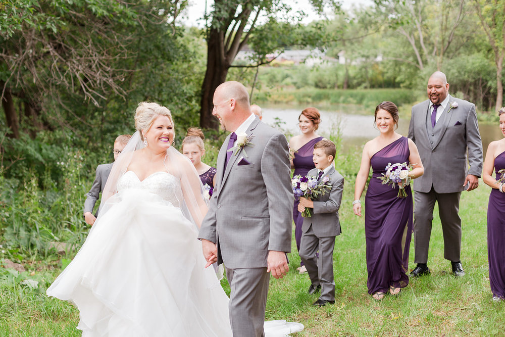 Heath and Jill Wedding-9875.jpg