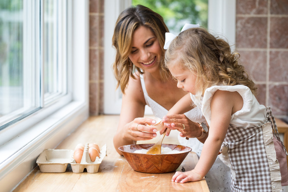 Online-program-for-parents