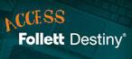 Access_Follet_Destiny.jpg
