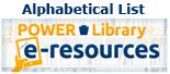 power_lib_alphabetical_list.png