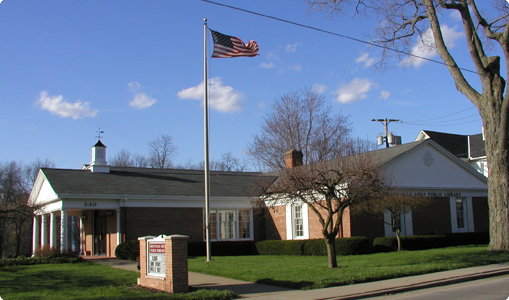 greenville_area_public_library_5.png