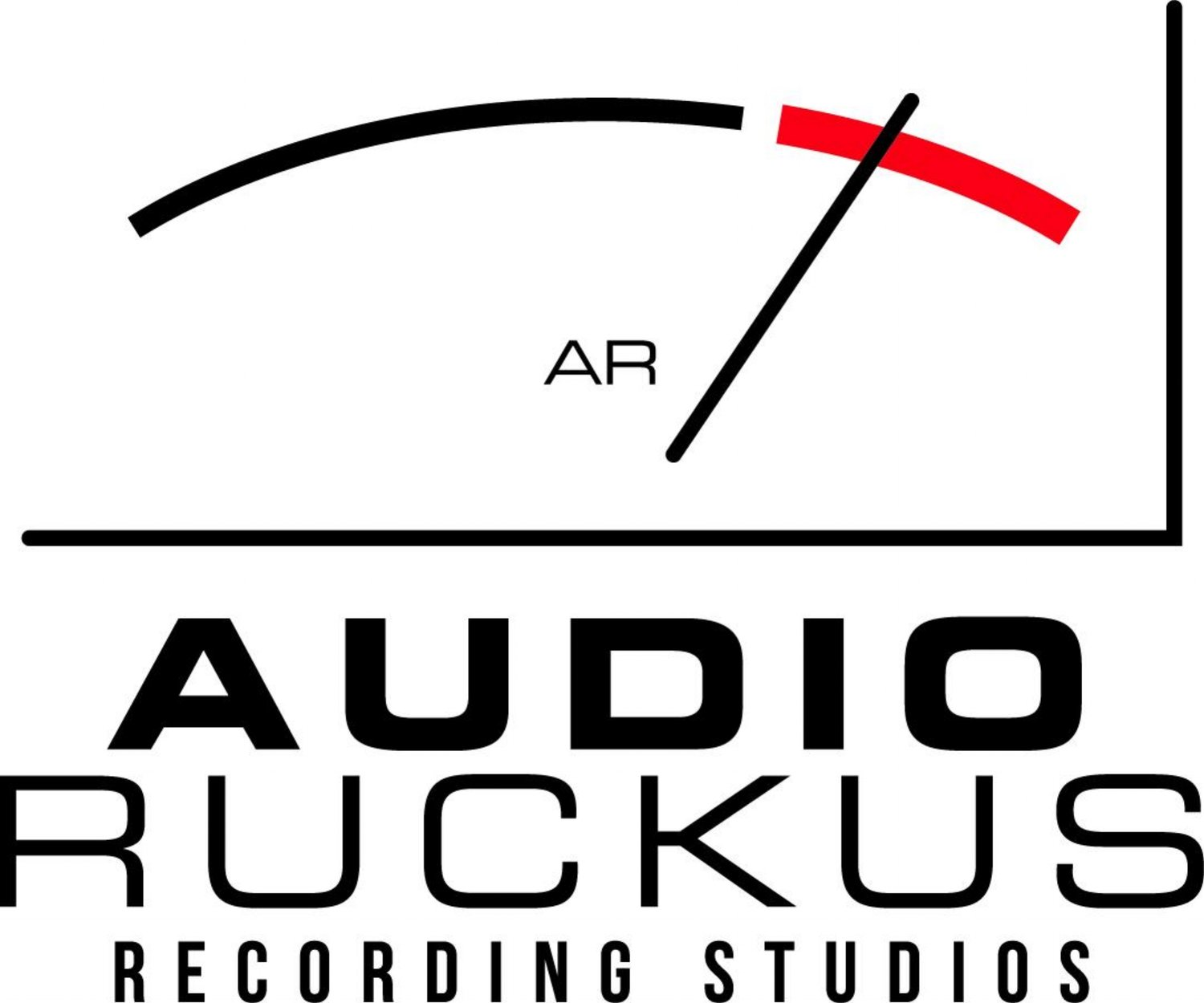 Audio Ruckus