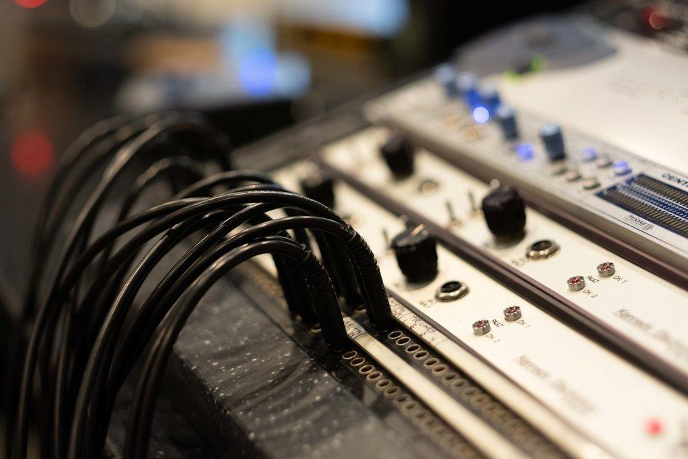 audio ruckus (41 of 46).jpg