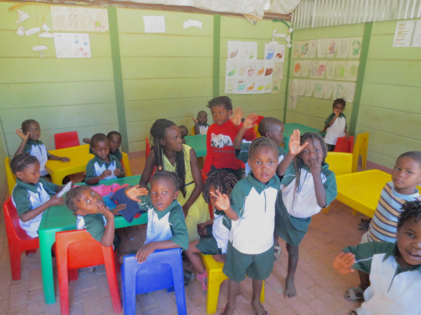 blog 2014 namibia 1.jpg