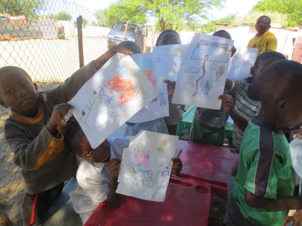 blog 2014 namibia 5.jpg
