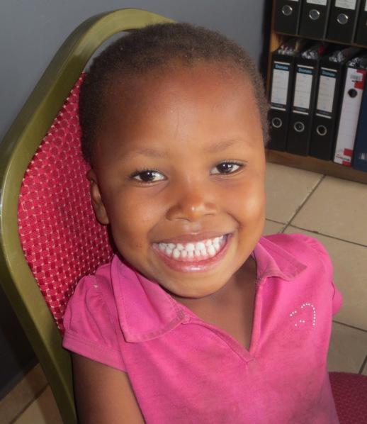 blog 2014 namibia 7.jpg