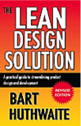 lean design solution.png