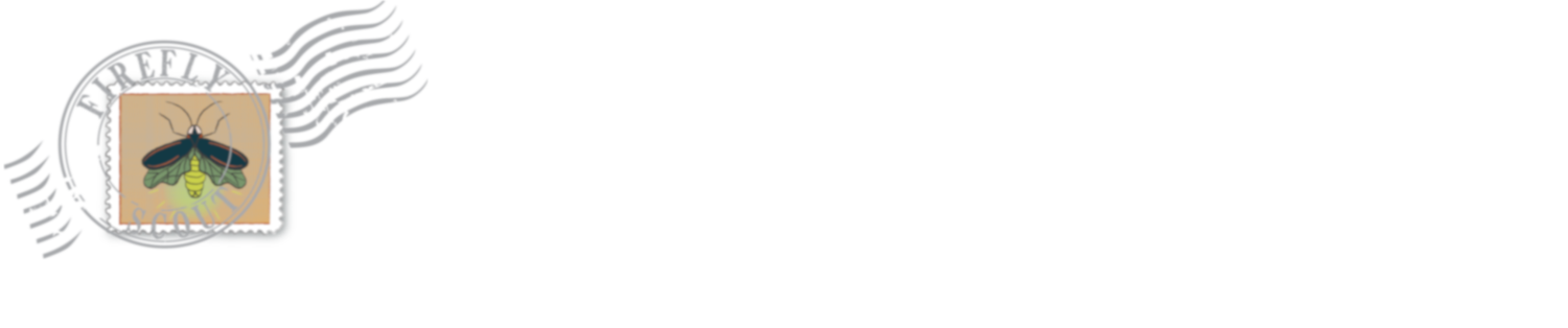 Firefly Scout
