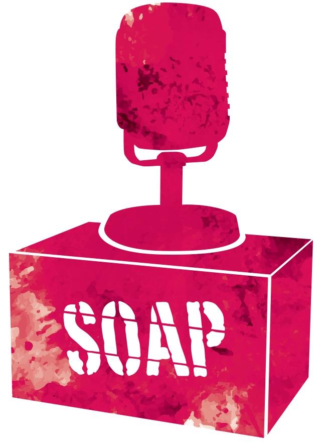 soap-box.jpg