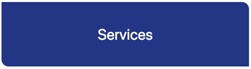 buttons-blue-SERVICES.jpg