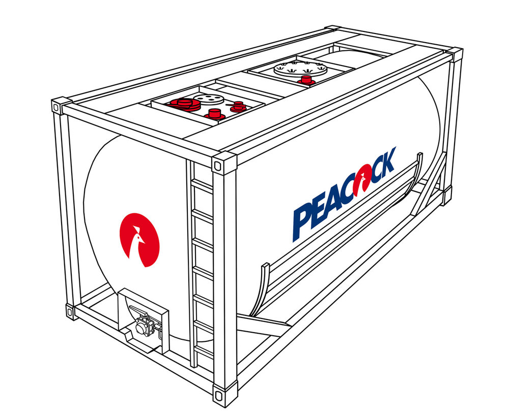 PEACOCK-Tank-Container-Lease-SPECIALIZED-large.jpg