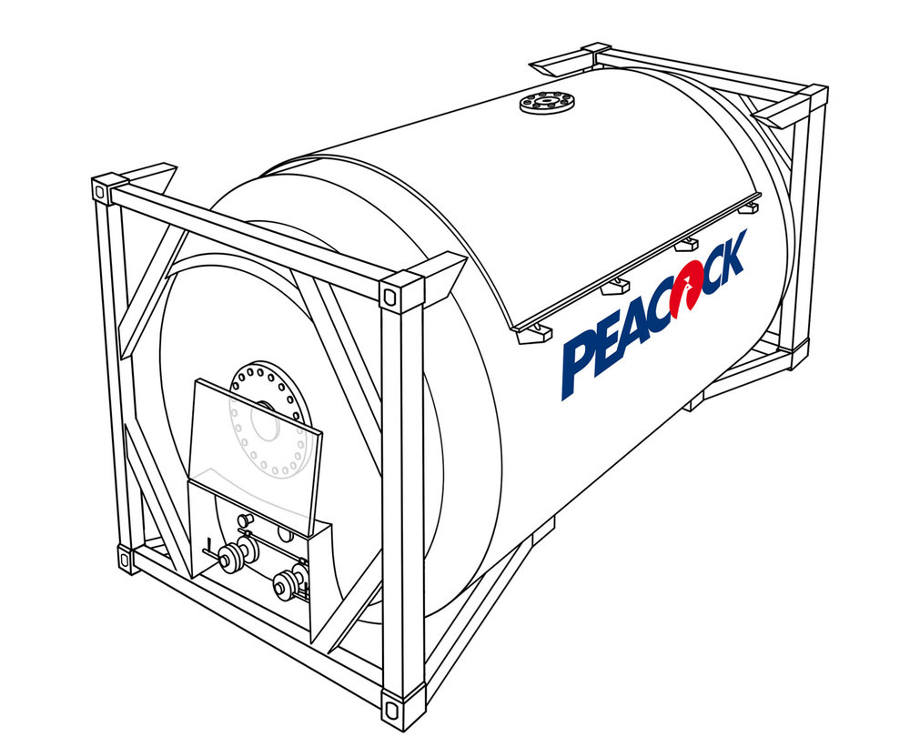 PEACOCK-Tank-Container-Lease-GAS-large.jpg