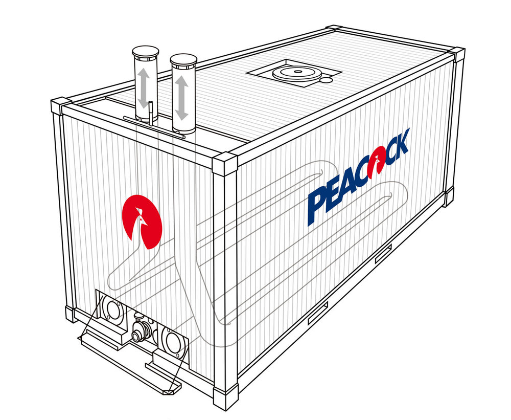 PEACOCK-Tank-Container-Lease-BITUMEN-large.jpg
