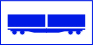 icon-Peacock-tank container-modalities-train.jpg