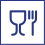icon-Peacock-tank container-food and drink.jpg