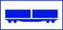 icon-Peacock-tank container-modalities-train.jpg