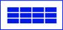 icon-Peacock-tank container-modalities-storage.jpg