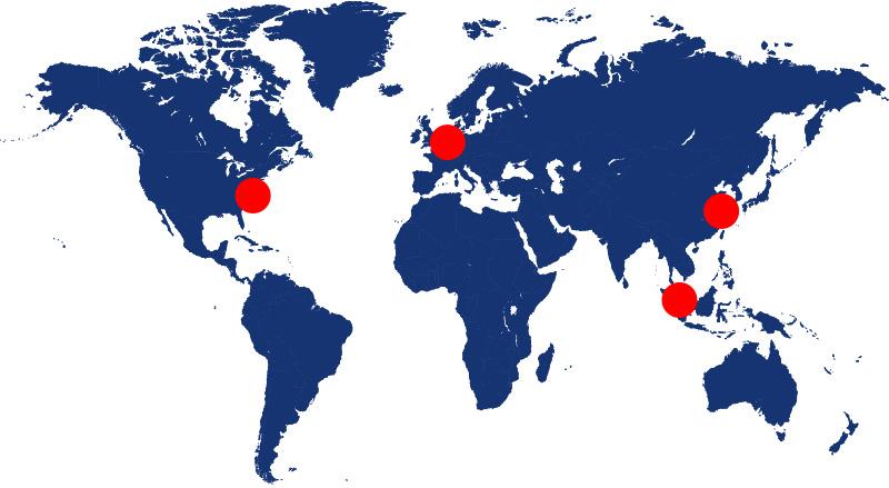 kaart-PEACOCK-container-lease-and-rental-vestigingen.jpg