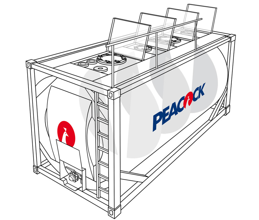 PEACOCK-Tank-Container-Lease-SPECIALIZED-PARTIAL-LOADED-large.jpg