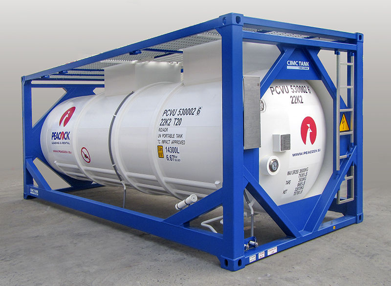 PEACOCK-Tank-Container-Lease-SPECIALIZED-PARTIAL-LOADED-multi-compartement-01-klein.jpg
