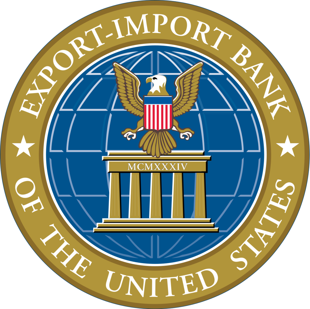 1200px-Seal_of_the_United_States_Export-Import_Bank.png