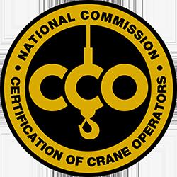 lg-logo-nccco.png