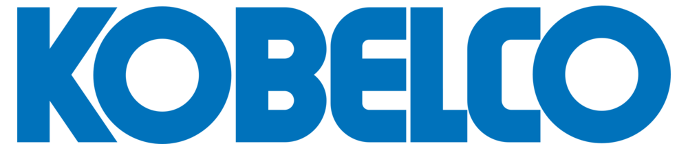 2000px-Kobelco_logo.png