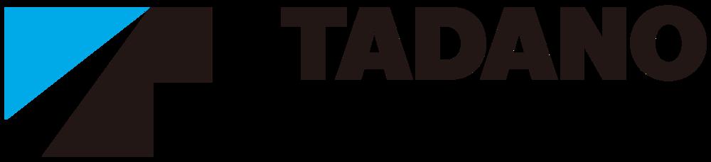 Tadano_company_logo.jpg