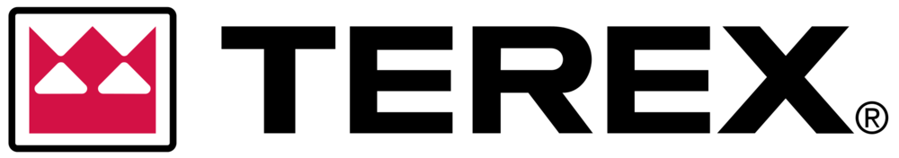 Terex-logo.png