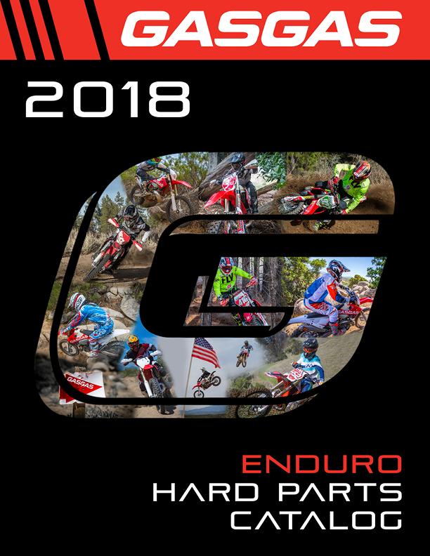 Enduro Hard Parts Catalog 28Mar2018.jpg