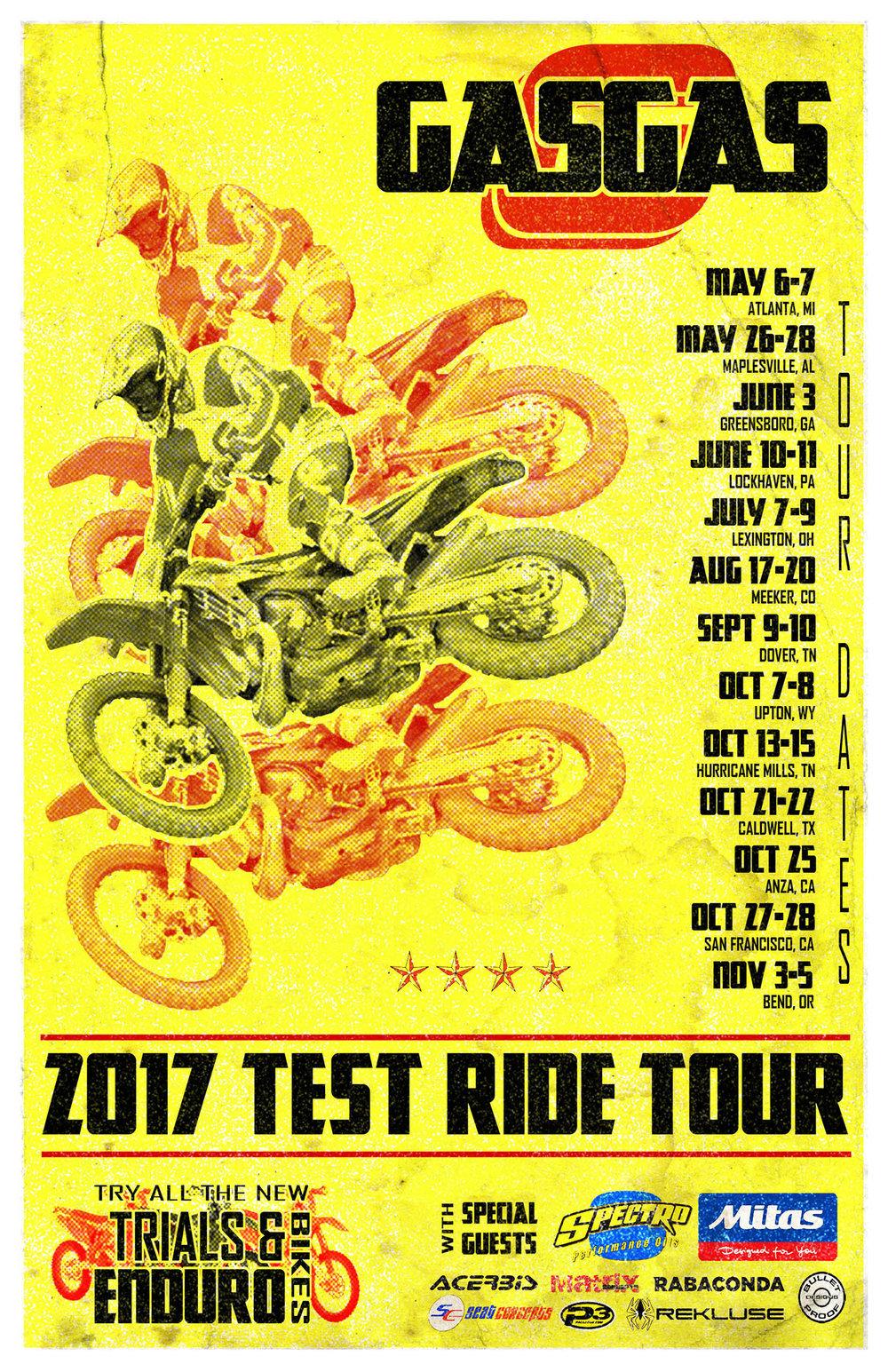 Tour Dates Rock Poster 11x17 DIGITAL Poster V3.jpg