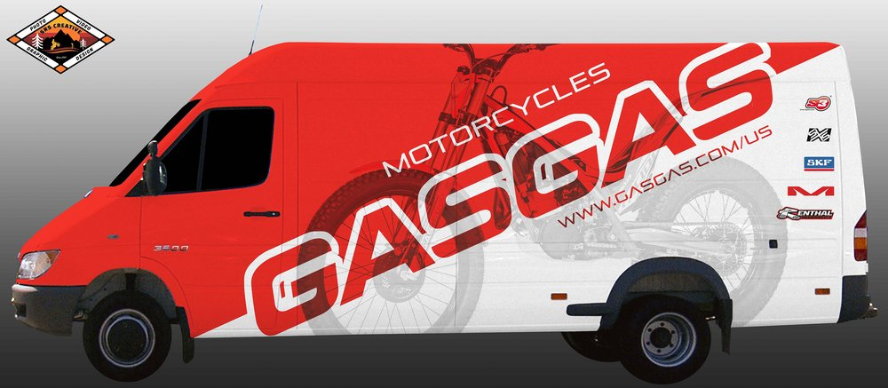 2019 GasGas Van Wrap Concept - Left V1 - LoRes.jpg