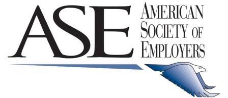 ASE-logo_cropped1.jpg
