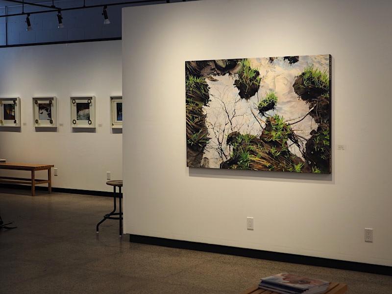 1.Exhibitions.JPG