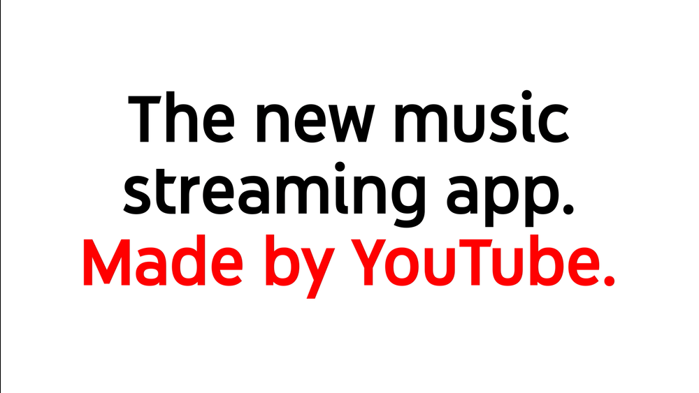 musicStream.png