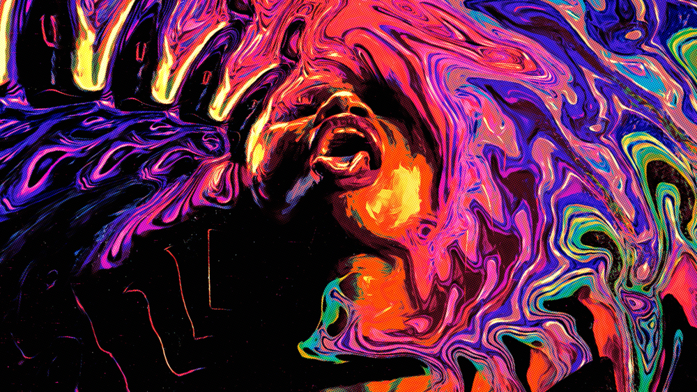 ice-cube-funkadelic-psychedelic-animation-03.png