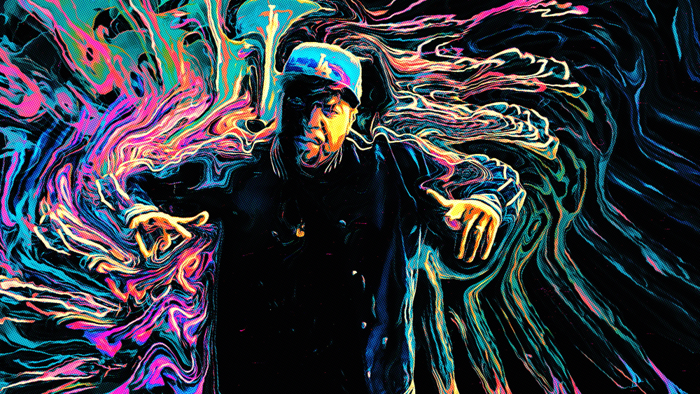 pice-cube-funkadelic-psychedelic-animation-05.png