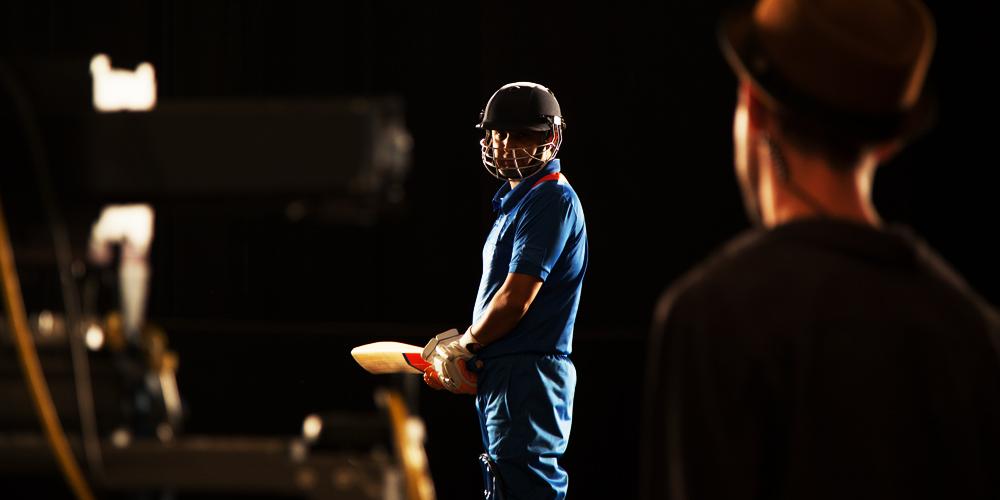3909_cricket01.jpg