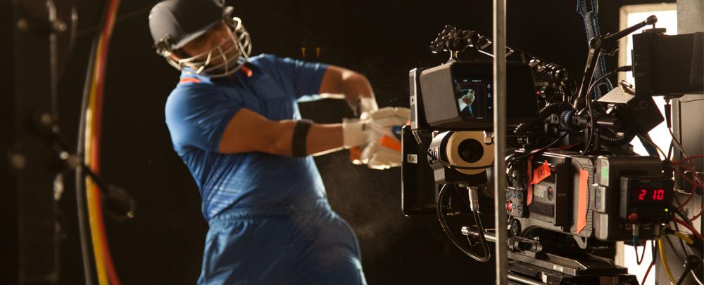 3909_cricket-camera2.jpg
