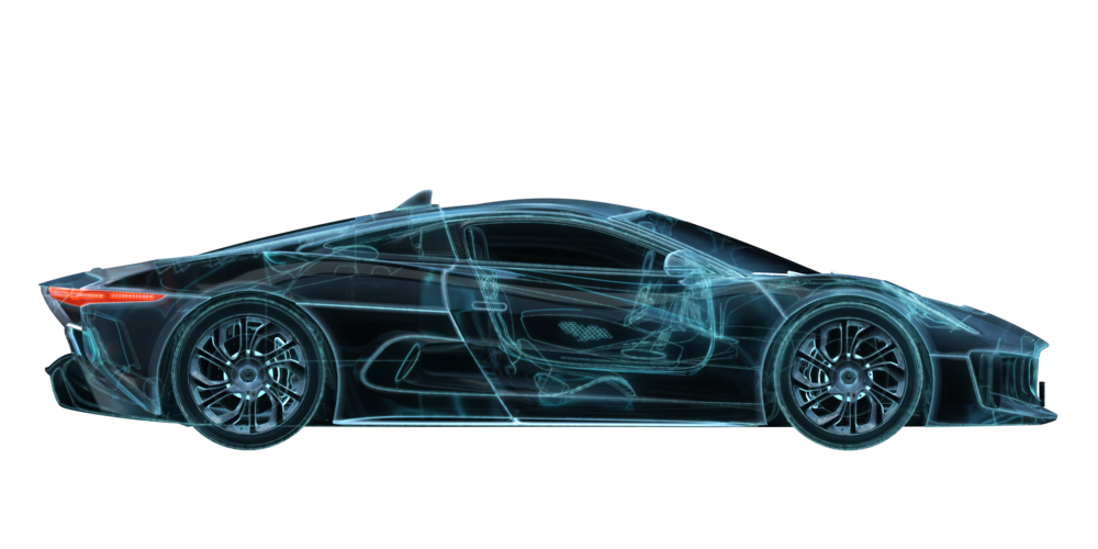CX75_Car_Activate_9k (00141).png