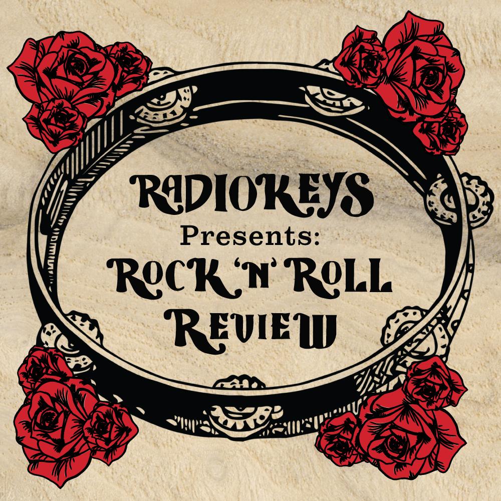 Radiokeys-Presents-v4.jpg