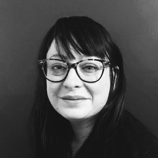 Tara Rinko - Technical Director